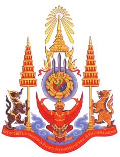 1987 — 60th Birthday Anniversary of HM the King