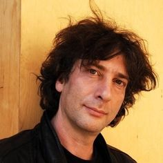Neil Gaiman My real life story is Deep Cuts (Uncut Version) on eBook and Kindle. I am seeking a celebrity endorsement, an open minded producer and director for my film. <3 Looking for musicians to add music to my lyrics <3 Website: www.BillionDollarBaby.biz Thank You for Your Time and Reading My Rhyme. Register for F*R*E*E Now: http://dreamscometrue22.thwglobal.com