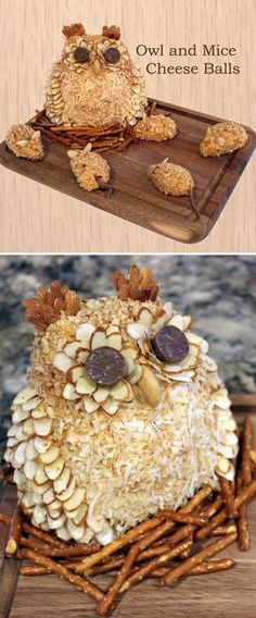 Yummy peanut butter and cream cheese recipe. (Cheese Appetizers For Party) Cheese Ball Recipes, Cream Cheese Recipes, Potato Recipes, Cheese Appetizers, Appetizer Recipes, Dinner Recipes, Fall Recipes, Holiday Recipes, Holiday Appetizers