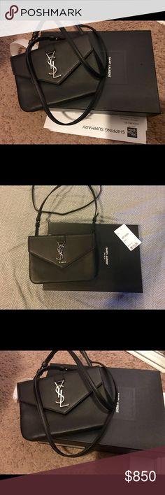 ysl small monogramme crossbody shoulder bag 3b4170091a4a2