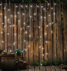 #homedecor #interiordesign #inspiration #design #christmas Party Lights, Curtains, Led, Interior Design, Room, Christmas, Home Decor, Furniture, Products
