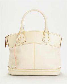 Louis Vuitton Suhali Leather Lockit PM e85fa9a0407b6