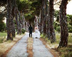 La boda del año by Sara Rivera Wedding Planner Komosara http://www.komosara.com https://www.facebook.com/Komosara https://instagram.com/saritarivera/