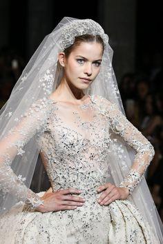 Zuhair Murad: http://www.stylemepretty.com/2015/07/11/bridal-inspiration-from-the-paris-haute-couture-runways/