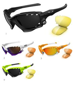 5ff9a73fe4f Oakley Jawbone Sunglasses Sunglasses Outlet