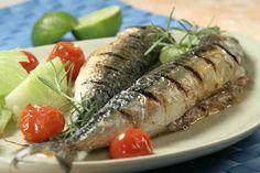 Скумбрия по праву считается одной из самых полезных видов рыбы, а уж про ее исключительные вкусовые качества говорить не приходится. К тому же, скумбрию могут спокойно позволить себе даже приверженцы …