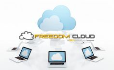 Business Cloud Computing Company providing Hosted Virtual Desktop and Server Solutions