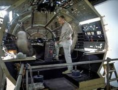 「millennium falcon interior images」の画像検索結果
