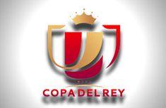 Prediksi Taruhan Piala Liga Spanyol ( Copa Del Rey ) 2,3 & 4 Desember 2015, Prediksi Taruhan kali ini adalah merupakan rangkaian untuk prediksi pertandingan di ajang Copa Del Rey ( Piala Liga S…