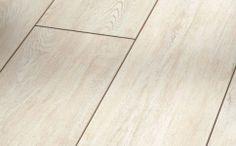 parchet laminat trafic intes Parador Trendtime 6 - 1254827 Hardwood Floors, Flooring, Tile Floor, Texture, Elegant, Design, Wood Floor Tiles, Surface Finish, Classy