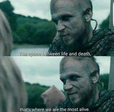 """""""Floki #vikings #historyvikings #floki"""""""