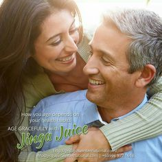 Marriage is good for your health, according to a recent study by the Duke University Medical Center. But what does it take to sustain a strong, long-lasting marriage, even after the kids are grown and gone? Senior Citizen Discounts, California Psychic, Lasting Love, Health Programs, Free Youtube, Dating Advice For Men, Funny Dating Quotes, Clinique, Aging Gracefully