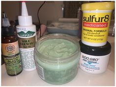 Natural Hair Growth Tips, Hair Remedies For Growth, Natural Hair Styles, Natural Curls, Black Hair Growth, Hair Growth Oil, Hair Growing Tips, Grow Hair, Curly Hair Tips