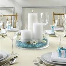 Como organizar una boda en azul - Buscar con Google
