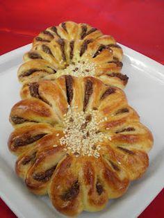 Crizanteme | Retete Culinare - Bucataresele Vesele