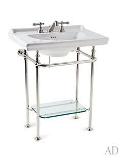 Small Narrow Vanity Favorite 26 Inch Single Sink Narrow