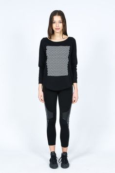 M. Knechtle 'illusion' women – JAR Clothing Illusions, Normcore, Jar, Blouse, Clothing, Stuff To Buy, Shopping, Collection, Tops