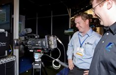 Fiber Camera Back and system solutions are currently used by all of the major Broadacst networks . MultiDyne has been a leading provider of innovative video and Fiber camera back-based transport systems. MultiDyne Video & Fiber-Optic Systems is focused onlightening the operator's load while opening up creative production options for environment where Fiber Optic istribution,Fiber camera back, Fiber Optic Tranmission require.