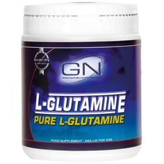 Garnell Nutrition L-Glutamine | Amino Acids / BCAAs – The UK's Number 1 Sports Nutrition Distributor | Shop by Category – The UK's Number 1 Sports Nutrition Distributor | Tropicana Wholesale