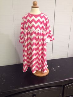 Adorable New Hot pink maxi just in! Come in and buy yours today!