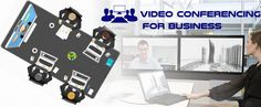 Our Video Conferencing Systems enable your business to be connected with partners .We offer Avaya,Grandstream , Yealink ,Cisco and Polycom Video conferencing Intensive Interaction, Bluetooth Dongle, Vector Technology, Google Hangouts, Clear Communication, Supply Chain, Decision Making, Dubai, Innovation