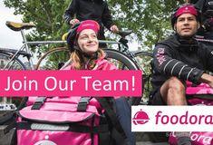 Frankfurt, Join Our Team, Captain Hat, Student, Medium, Mini, Form, Job Ads, Stuttgart