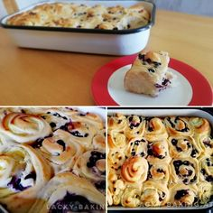 Food Blogs, Macaroni And Cheese, Baking, Ethnic Recipes, Facebook, Simple, Play Dough, Mac And Cheese, Bakken