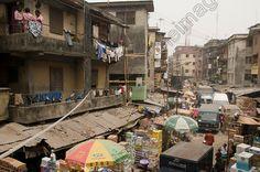 http://images.markshenley.co.uk/v/tp/319/254/6342021202_4_lagos-market-jankara-downtown.jpg