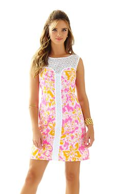 ... it. on Pint... Lilly Pulitzer Dresses Dillards