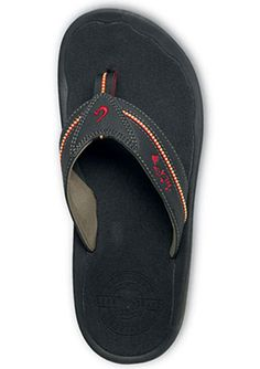e047c48b587 Shop Kia i II Sandals by Olukai ( 10192) on Jack s Surfboards