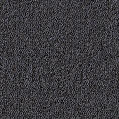 carpet texture grey google search