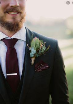 Buttonholes, Brooch, Flowers, Jewelry, Fashion, Moda, Jewlery, Jewerly, Fashion Styles