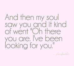 qoutes about the soul - Google Search