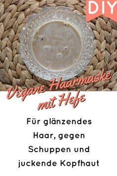 #Haarbande #vegan #Haarkur #Haarmaske #langeHaare #diy #handmade #Hefe #Kräuter #Niacin #Vitamine #Mineralien #Naturkosmetik #Kosmetik #veganbeauty Vegan Beauty, Vitamin E, Cruelty Free, Diana, Blog, Handmade, Zero Waste, Minimalist, Natural