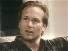 William Hurt is a Summer acc to Joan Callaway Ideal Man, Perfect Man, Movie Stars, Movie Tv, William Hurt, Famous Pictures, Big Chill, New York Daily News, Love To Meet