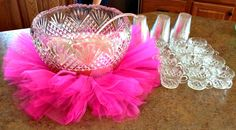 Baby Shower Ideas for Girls On a Budget | Baby Girl Shower Ideas on a Budget - Sassy Dealz