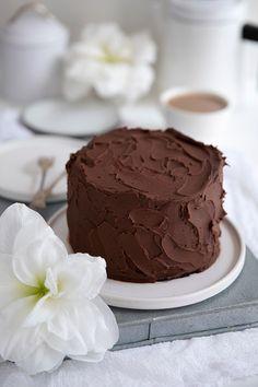 Sweet Tooth, Baking, Desserts, Food, Tailgate Desserts, Deserts, Bakken, Essen, Postres