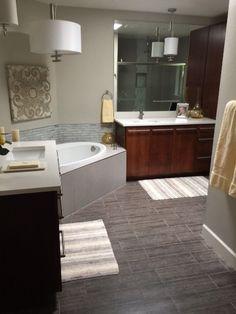 1000 Images About Emser Tile Bathrooms On Pinterest