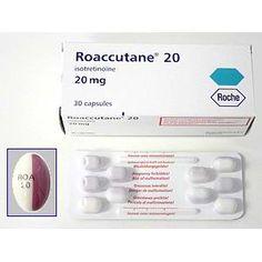 levitra 10 mg precio farmacia guadalajara