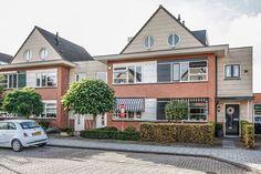 Poortlaan 30 - Oud Beijerland - www.vrielingmakelaars.nl