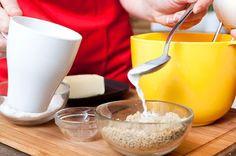Česko peče cukroví s ProŽeny.cz: Úžasné laskonky - Proženy Tableware, Dinnerware, Tablewares, Dishes, Place Settings