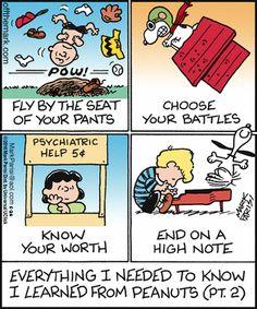 Off the Mark Comic Strip, May 26, 2016     on GoComics.com