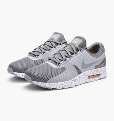 caliroots.com Air Max Zero Premium Nike 881982-001  319643
