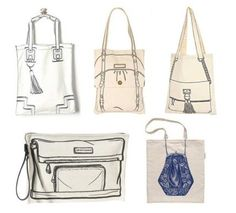 tote Shopping Bag Design, Earth Bag, Bag Illustration, Jute Bags, Linen Bag, Fabric Bags, Cotton Bag, Cloth Bags, Small Bags