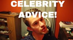 Perfection | Celebrity Advice