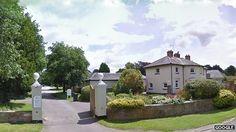 Westbourne House School