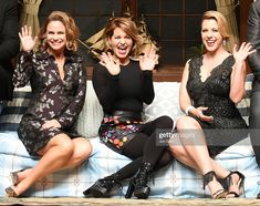 Candace Cameron Bure, Hosiery, Actresses, Hot, Barber, Women, Socks, Female Actresses, Sock