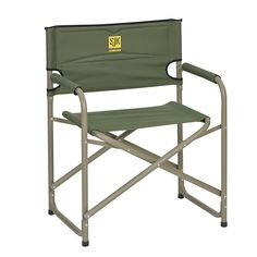 Slumberjack Big Steel Chair ** See this awesome image : Hammock tent Camping Cot, Camping Chairs, Camping Furniture, Outdoor Furniture, Hammock Tent, Hammocks, Cheap Office Chairs, Outdoor Gadgets, Outdoor Chairs