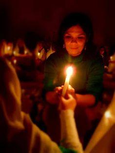 Espaço d'Luz e Paz Terapias Holísticas no Tatuapé: Despertar das Benzedeiras no Tatuapé