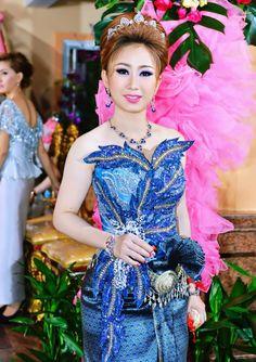 Cambodia wedding dress | Cambodia brides | Pinterest ...